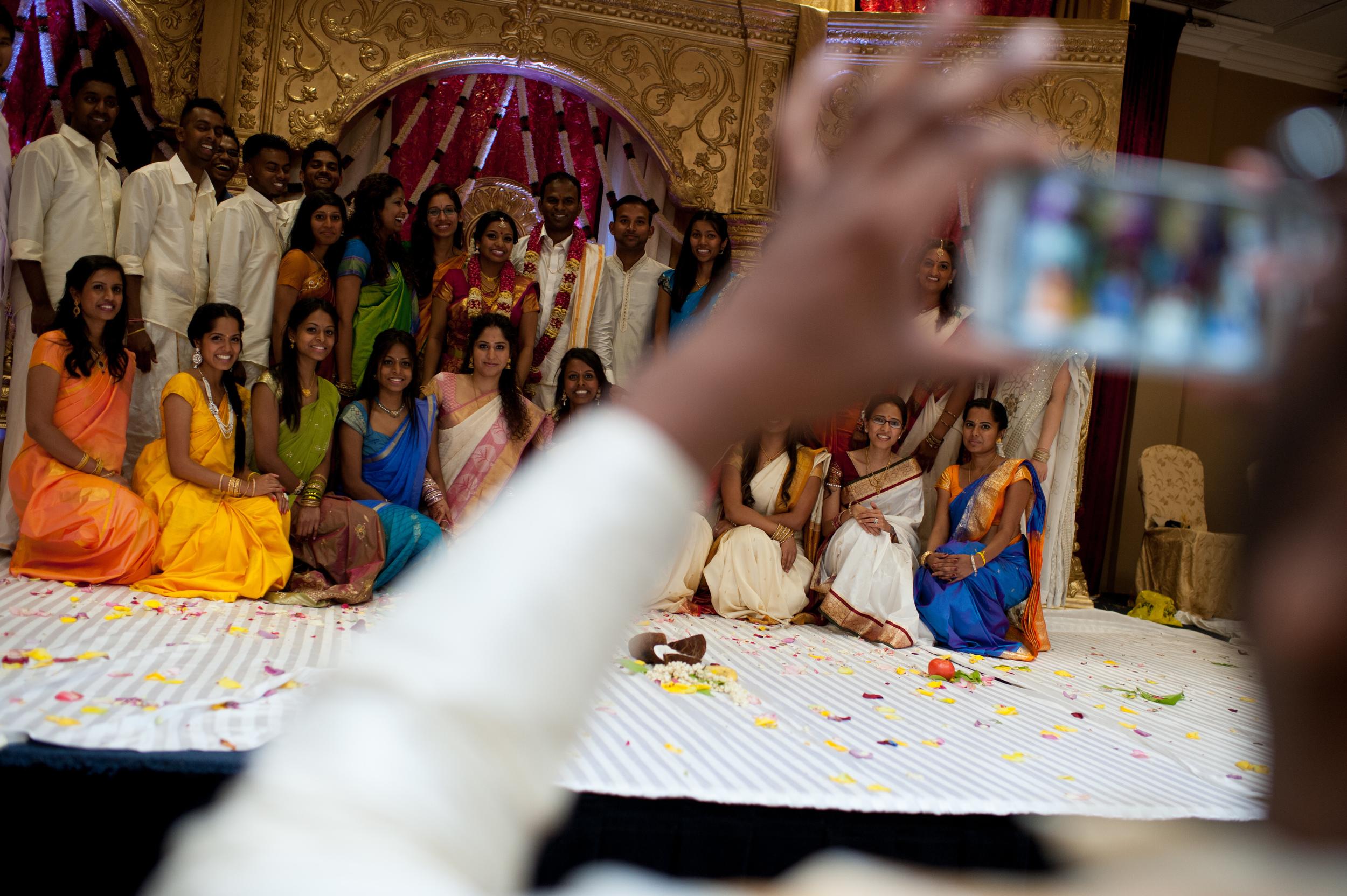 toronto-hindu-wedding-009.jpg