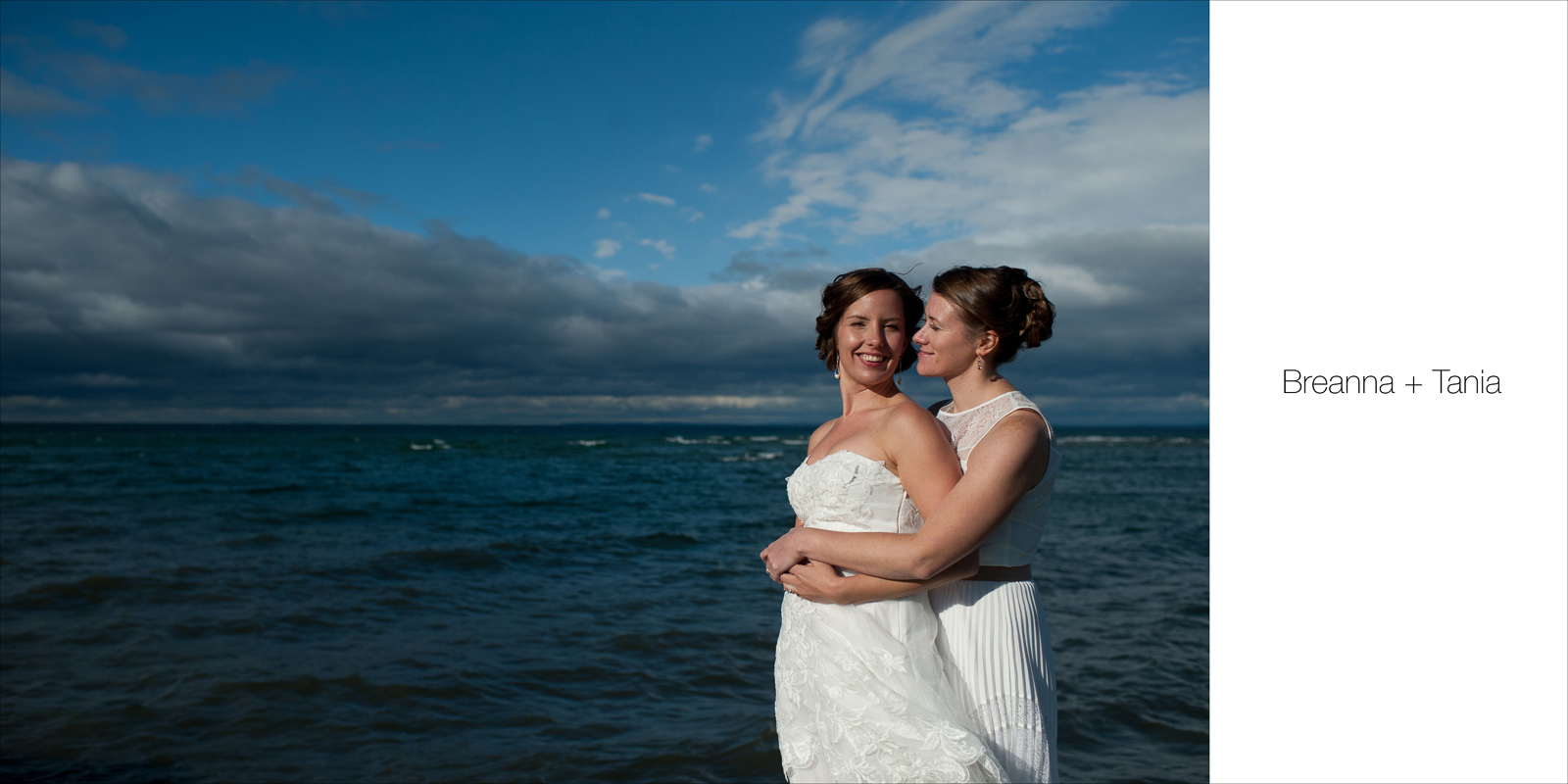 collingwood-wedding-photo-album-001.jpg