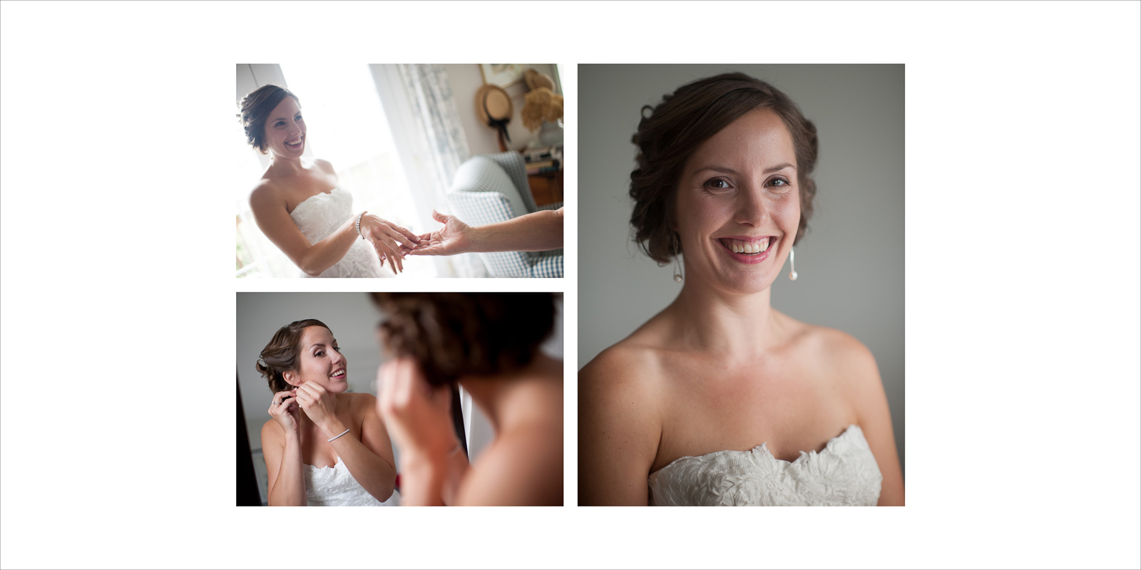 collingwood-wedding-photo-album-004.jpg