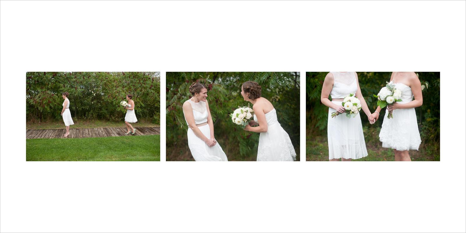 collingwood-wedding-photo-album-005.jpg