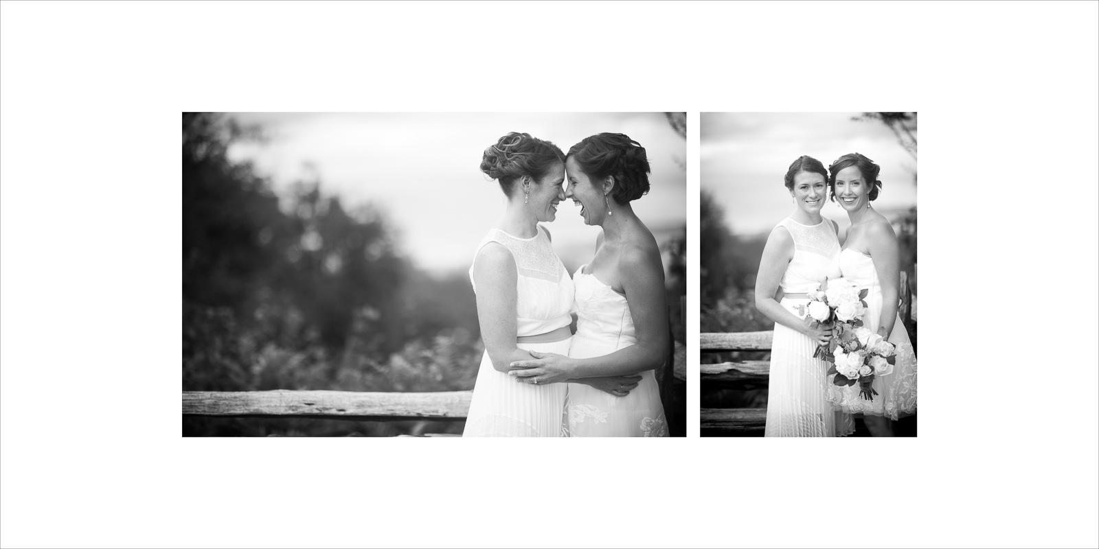 collingwood-wedding-photo-album-007.jpg