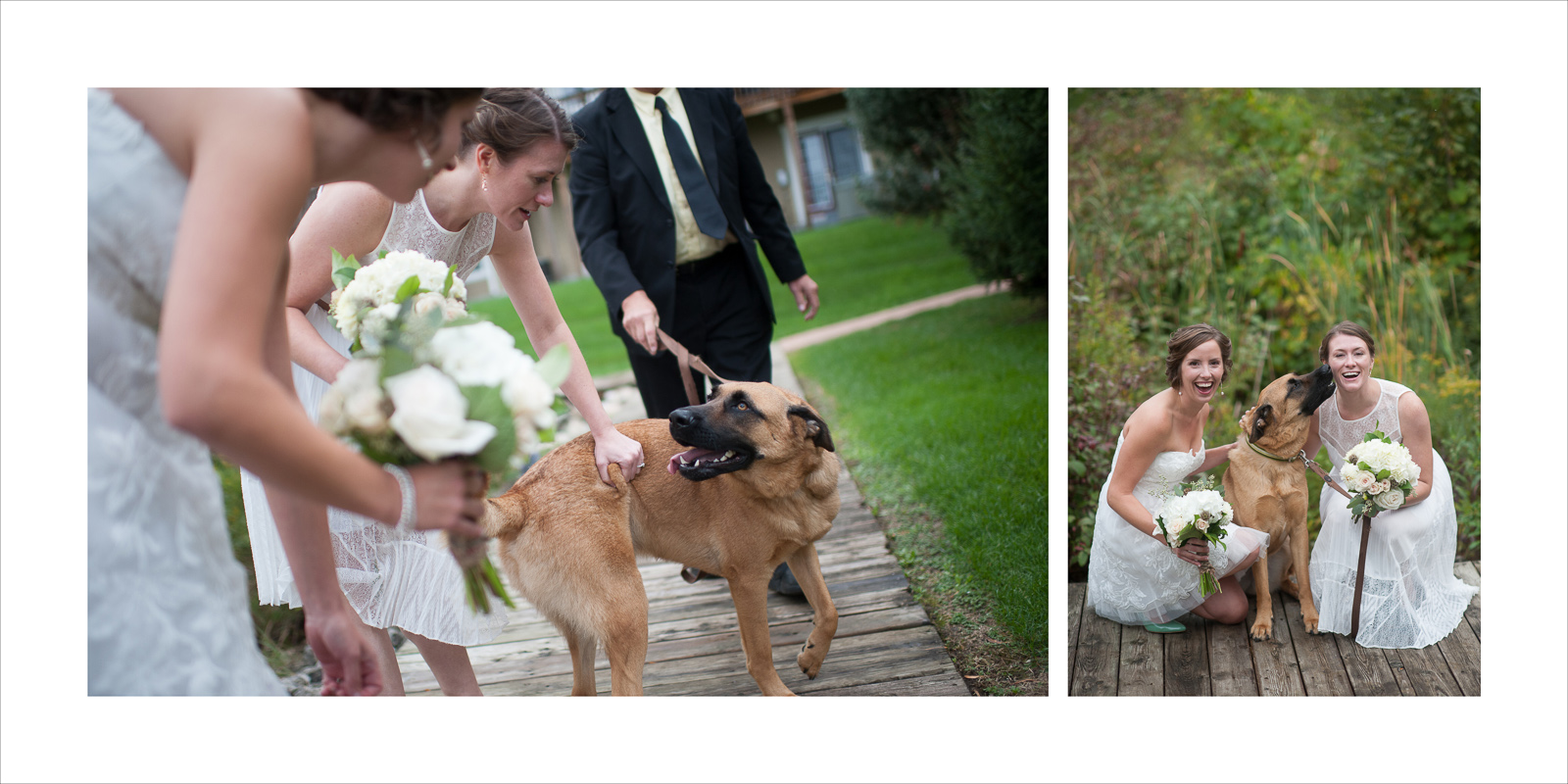 collingwood-wedding-photo-album-006.jpg
