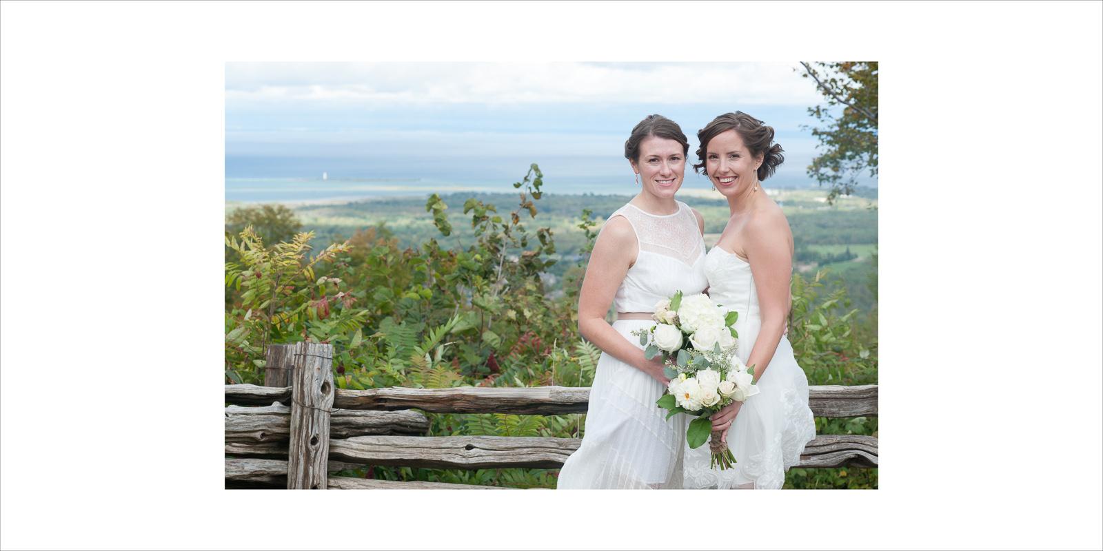 collingwood-wedding-photo-album-008.jpg