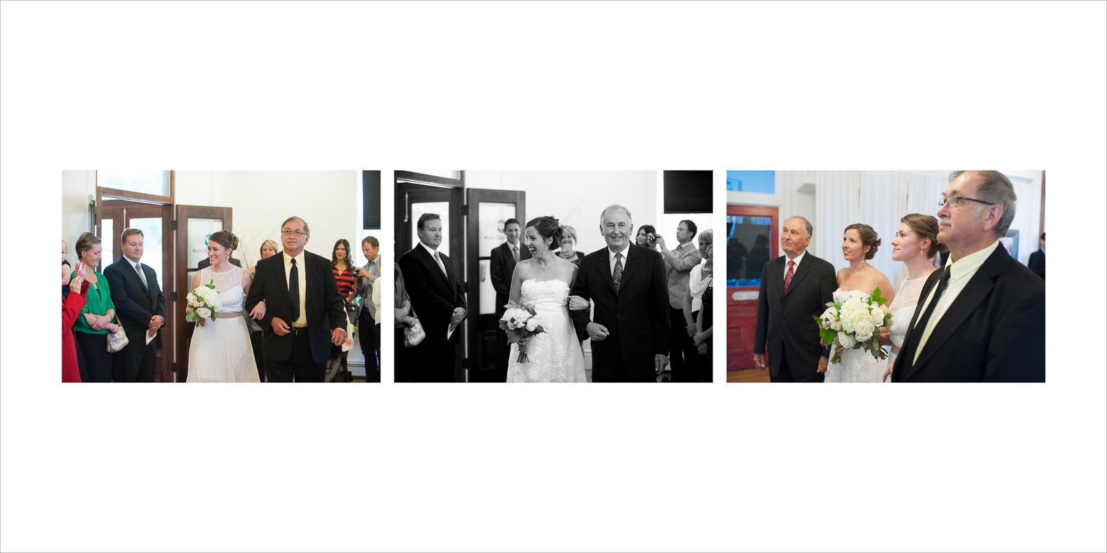 collingwood-wedding-photo-album-010.jpg