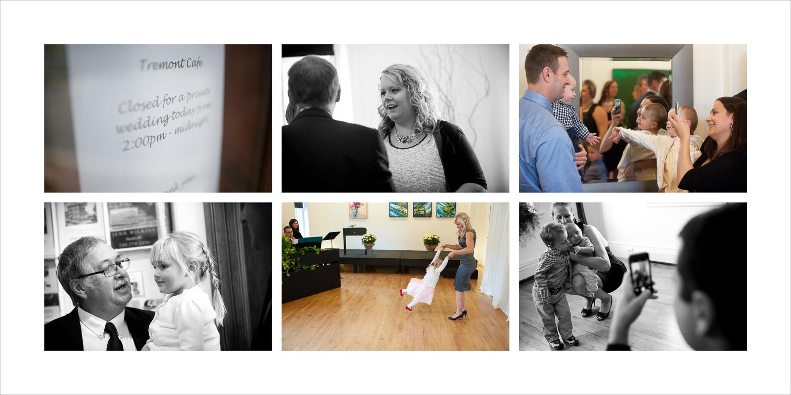 collingwood-wedding-photo-album-009.jpg