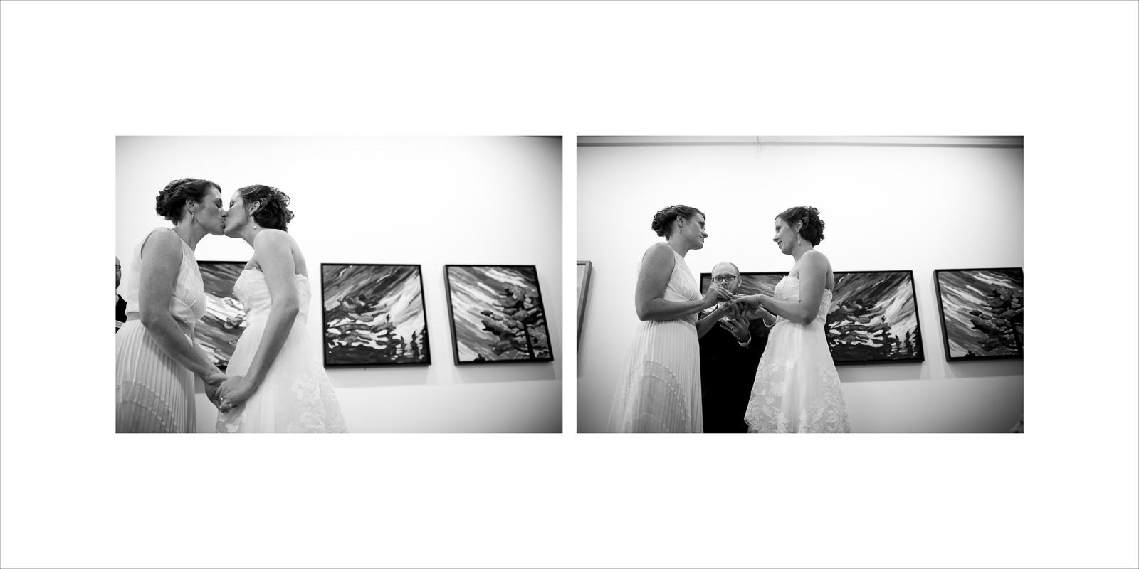 collingwood-wedding-photo-album-012.jpg