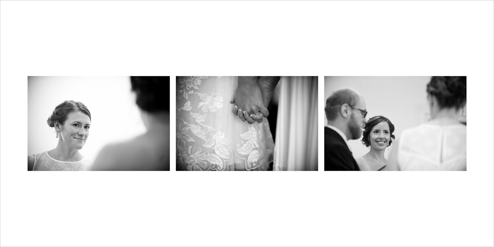 collingwood-wedding-photo-album-011.jpg