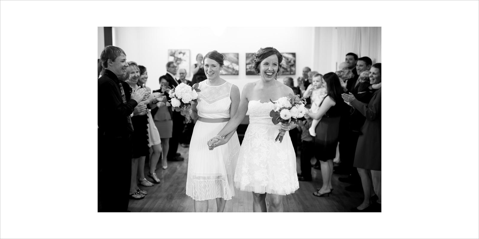 collingwood-wedding-photo-album-015.jpg
