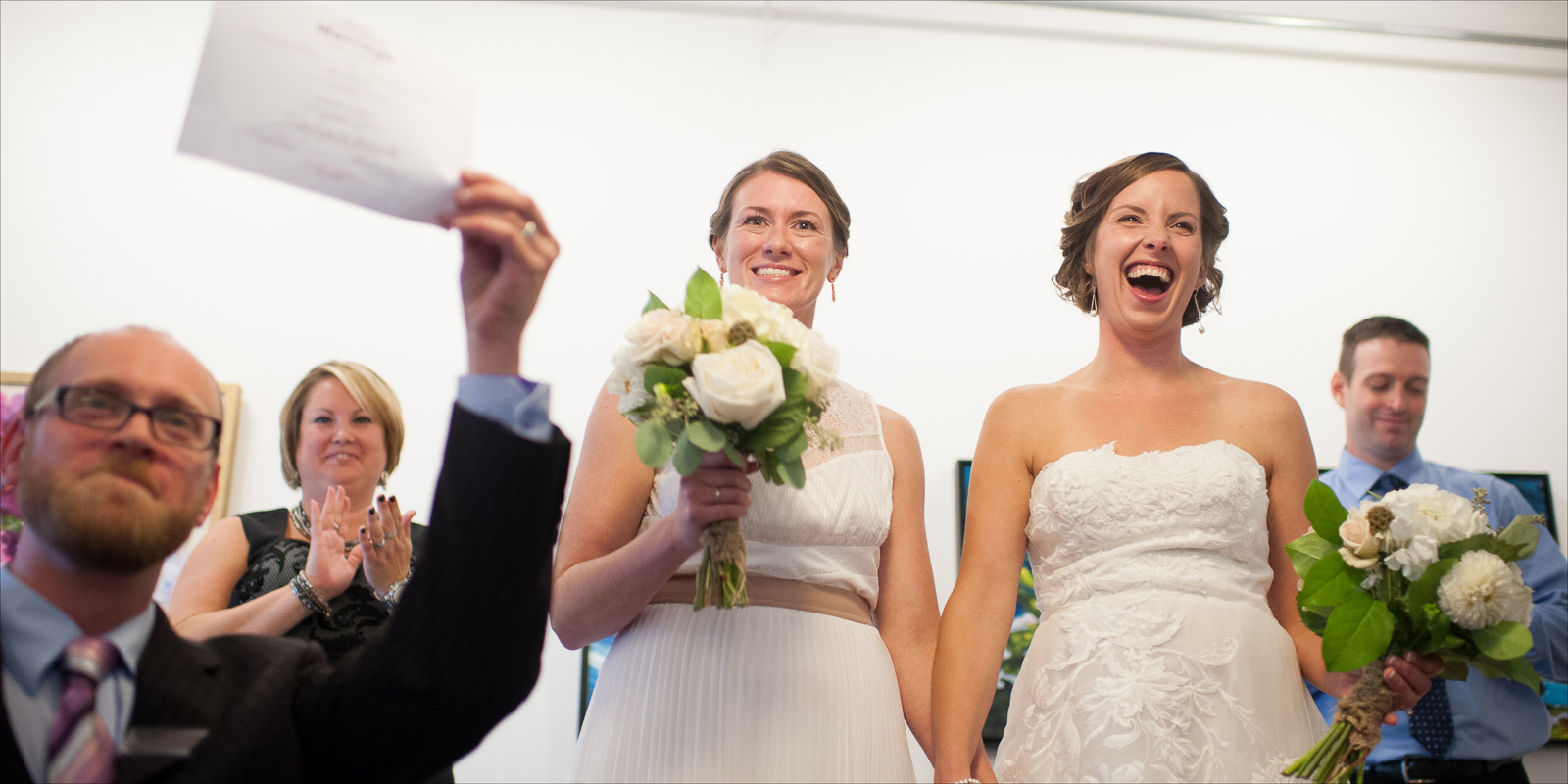 collingwood-wedding-photo-album-014.jpg