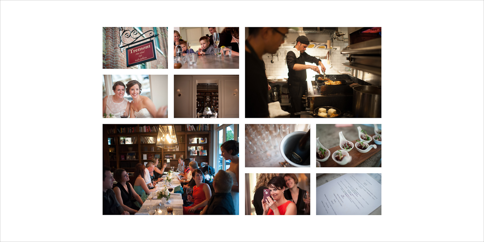collingwood-wedding-photo-album-017.jpg