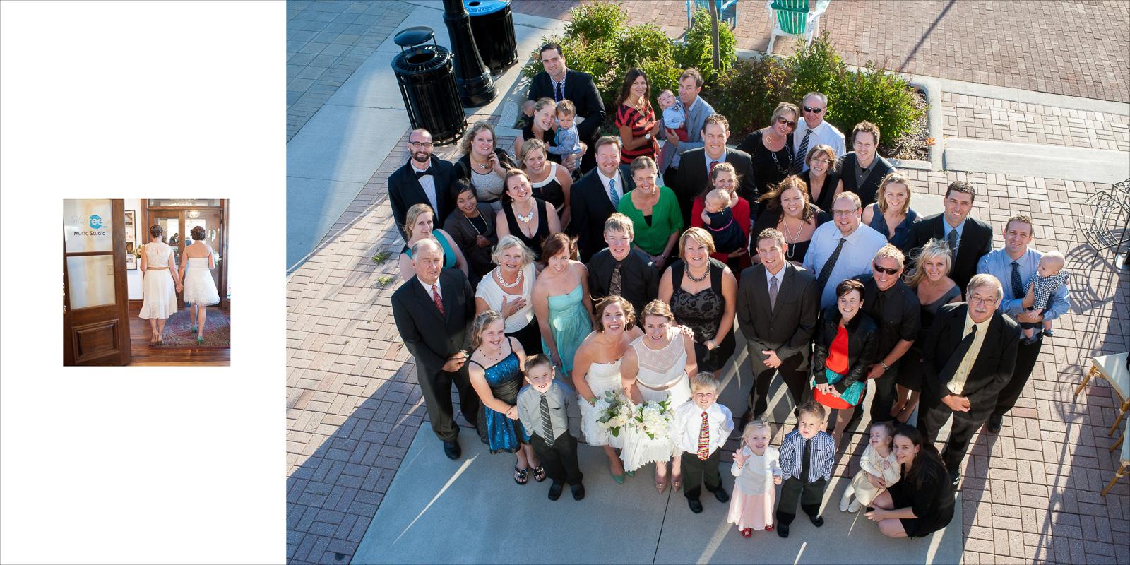 collingwood-wedding-photo-album-016.jpg