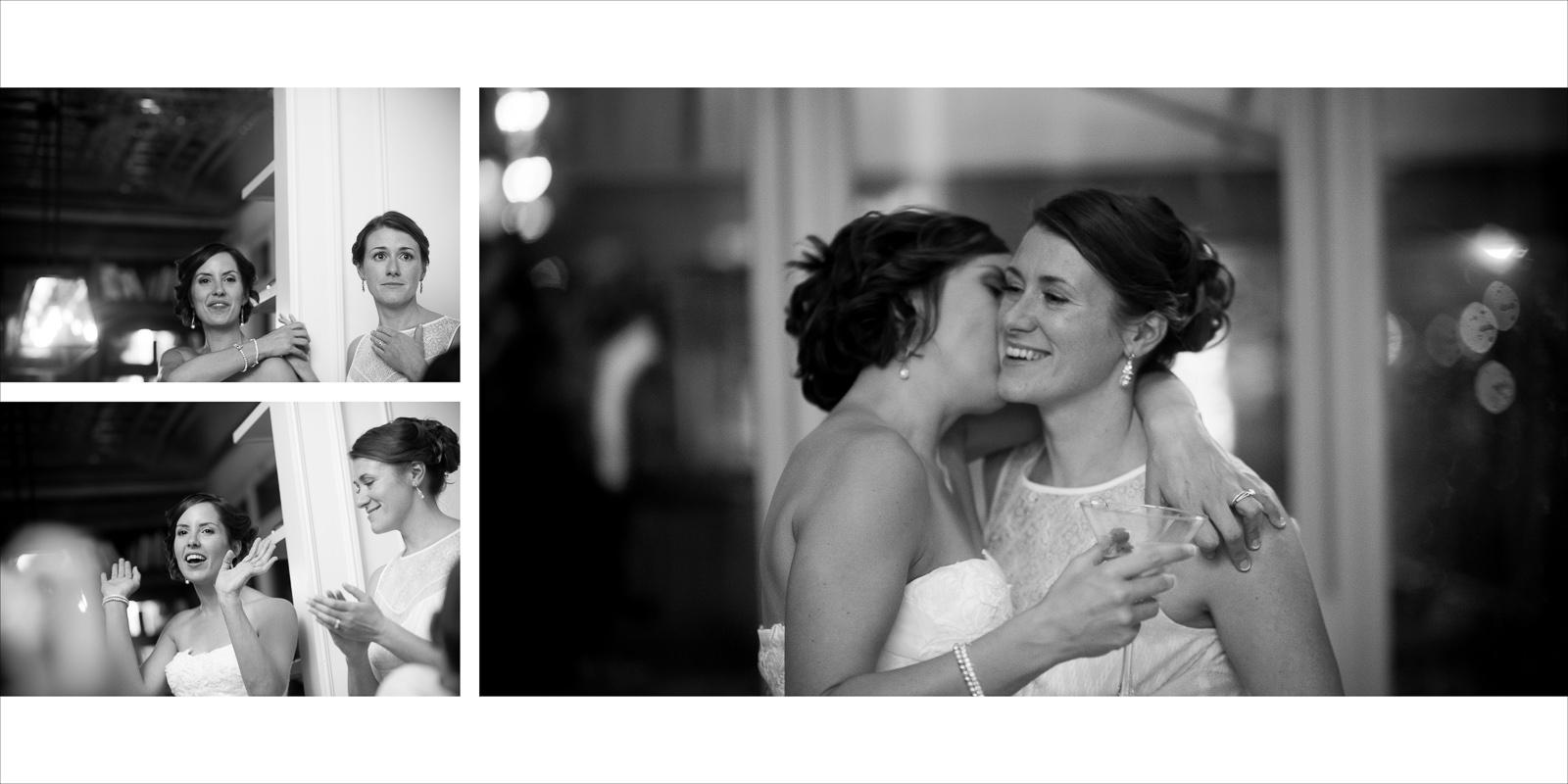collingwood-wedding-photo-album-020.jpg