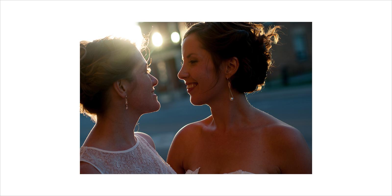 collingwood-wedding-photo-album-022.jpg