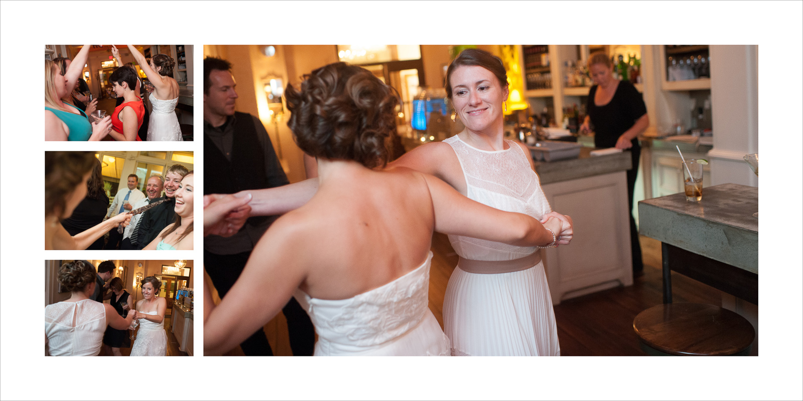 collingwood-wedding-photo-album-021.jpg