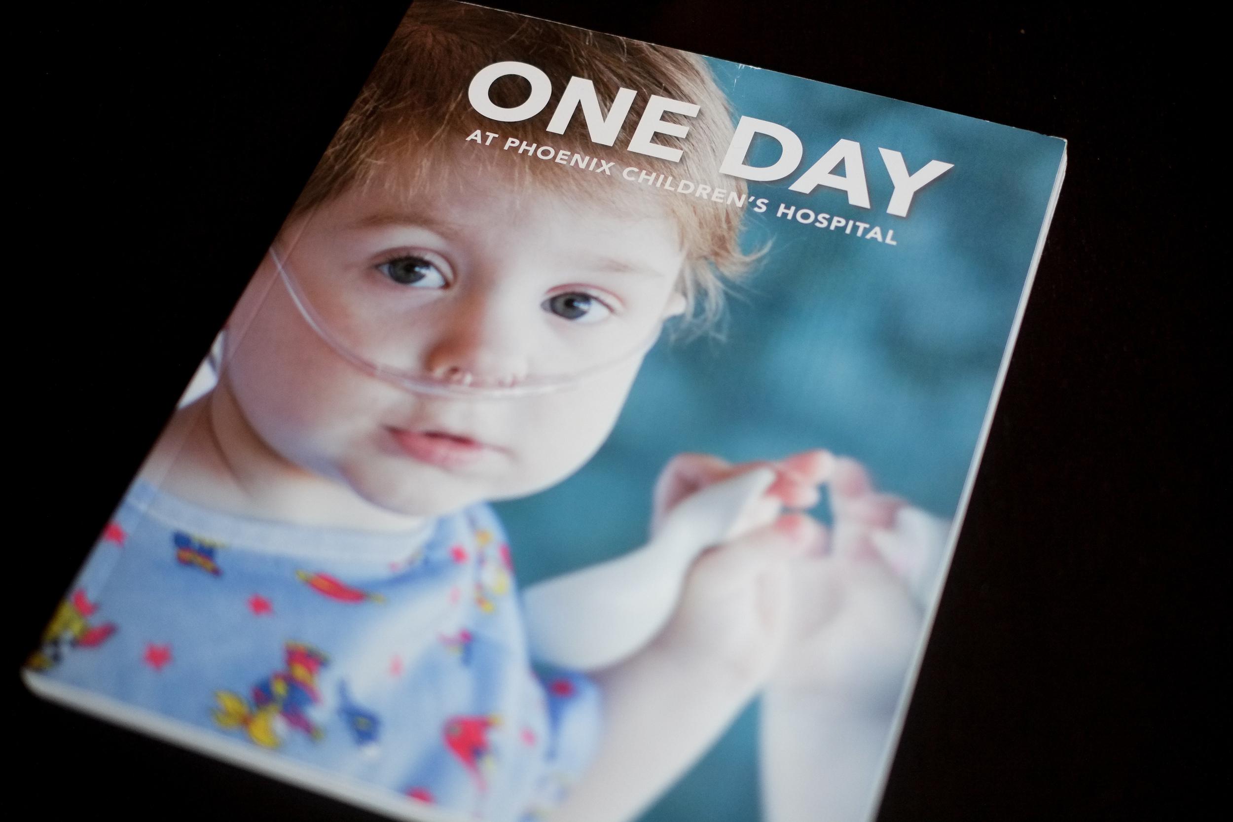 childrens-hospital-book-005.jpg