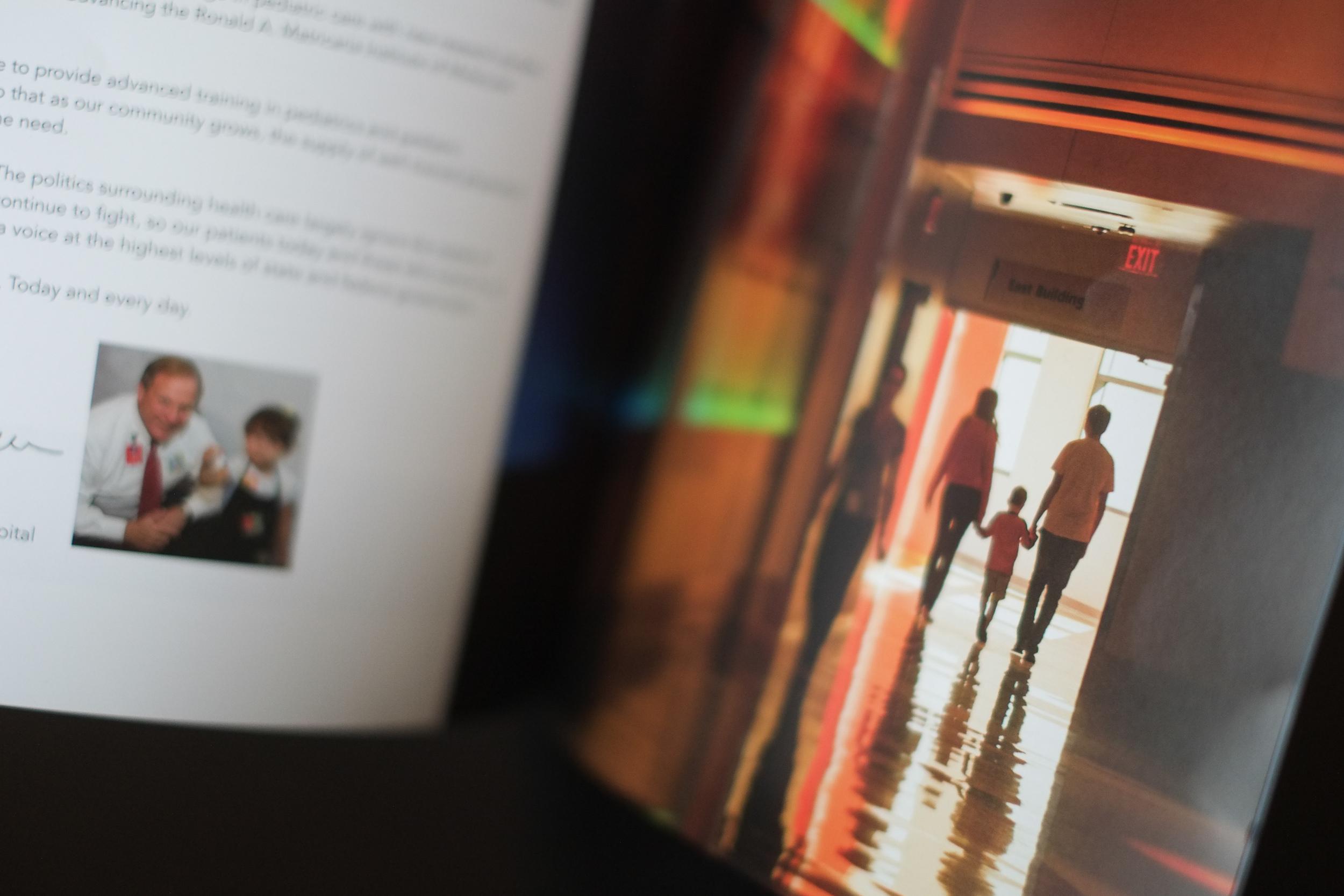 childrens-hospital-book-007.jpg