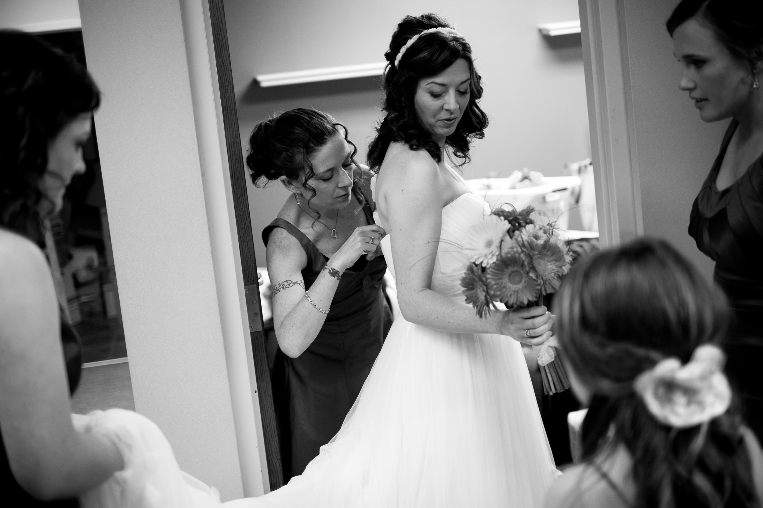 fuji-xpro-1-wedding-001.jpg