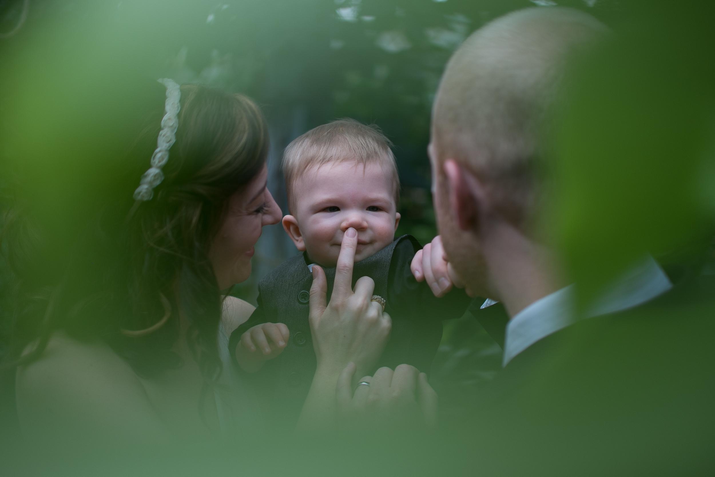 fuji-xpro-1-wedding-004.jpg