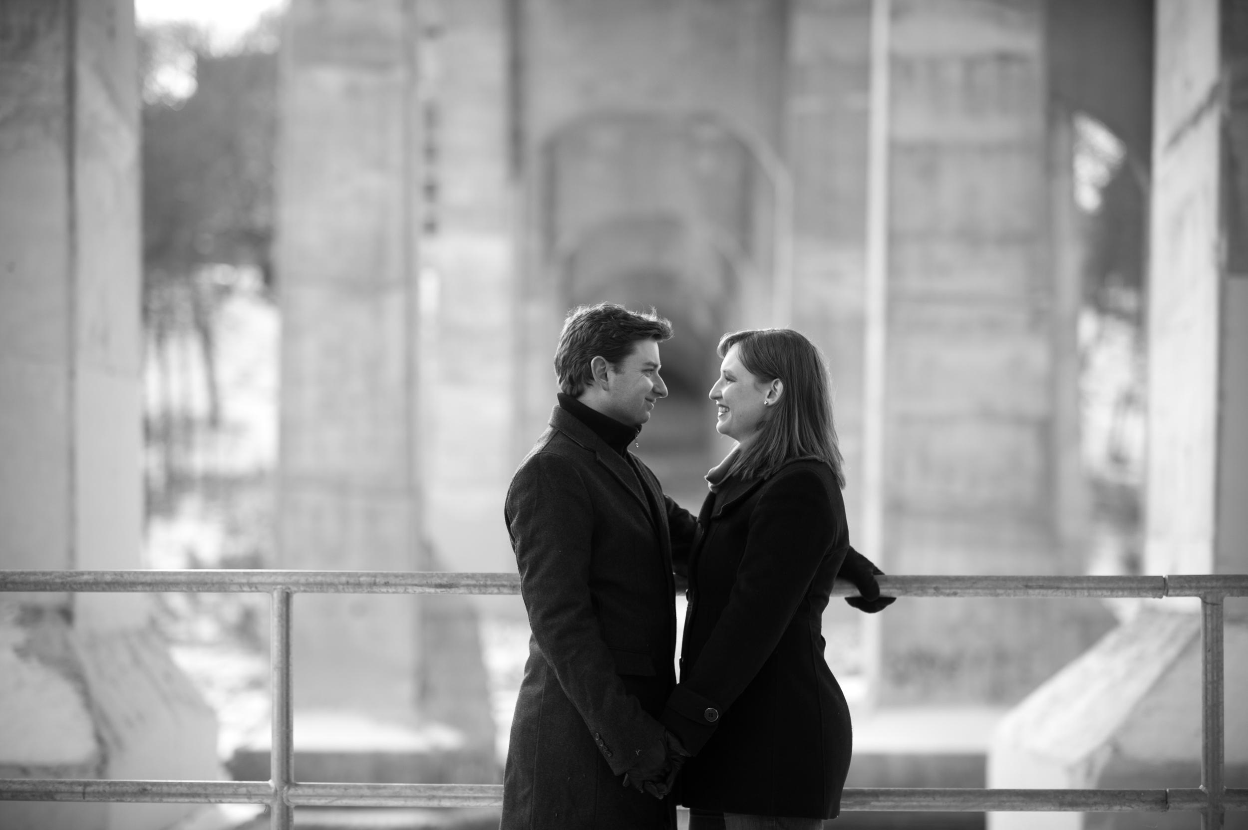 toronto-engagement-photography-018.jpg