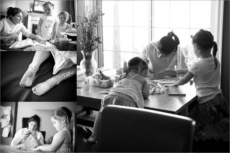 001-kaya_kalia_family_portrait_book.jpg