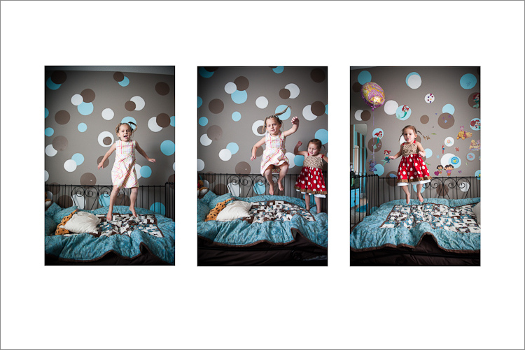 009-kaya_kalia_family_portrait_book.jpg
