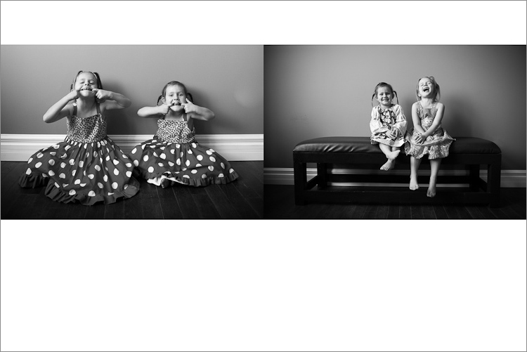 014-kaya_kalia_family_portrait_book.jpg