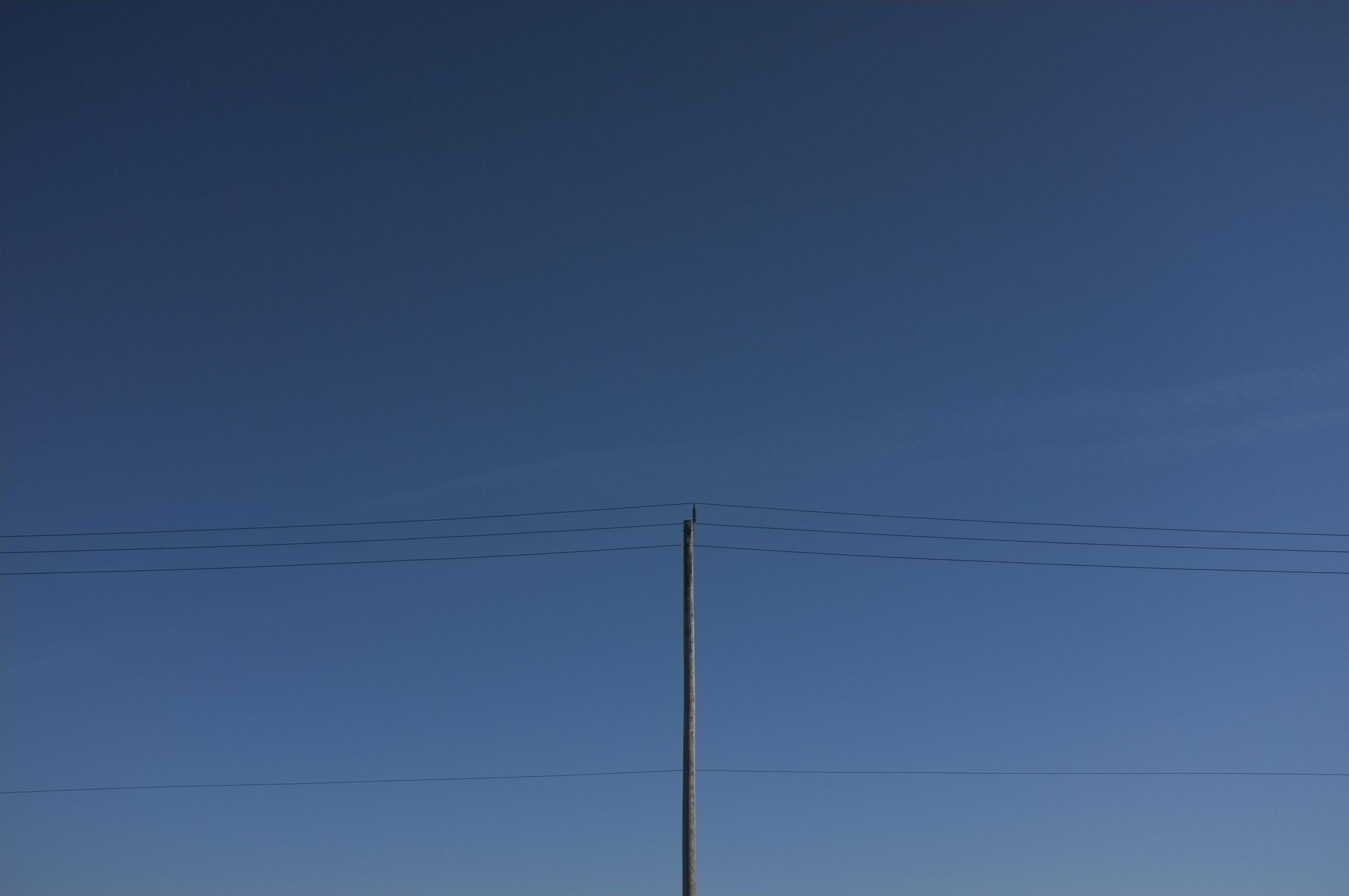 365-2014-043.jpg