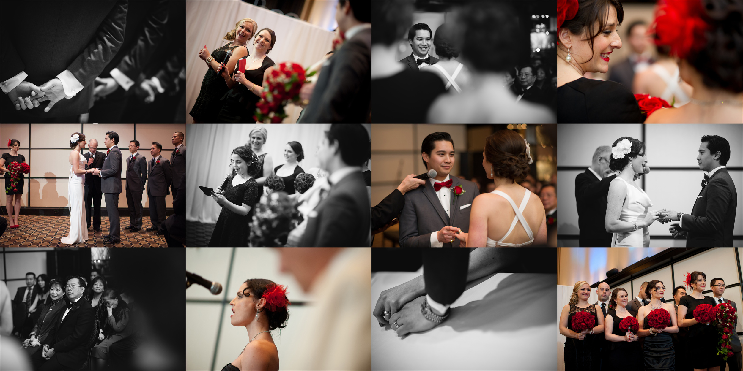 eglinton-grand-wedding-toronto040.JPG