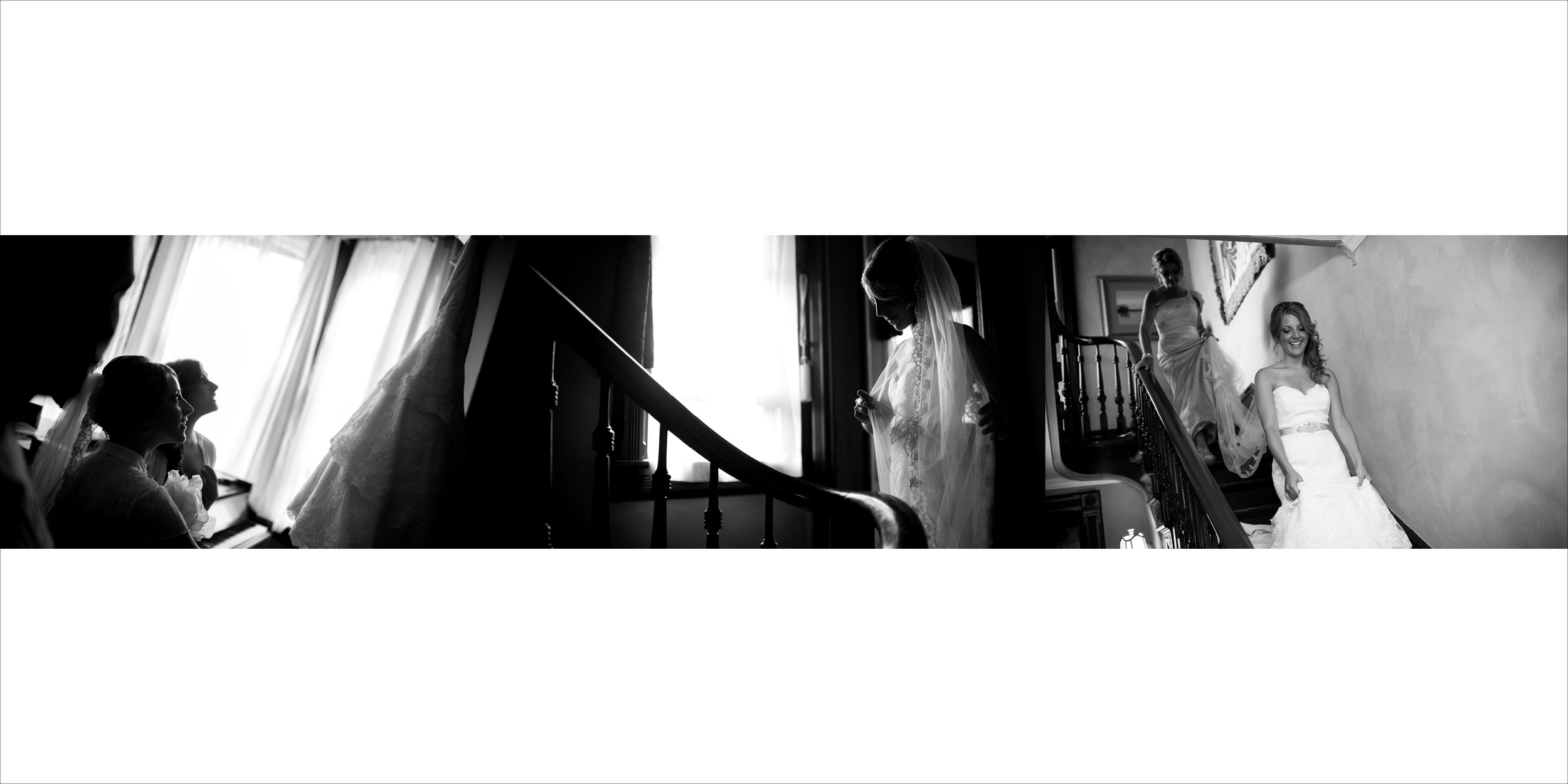 nith-ridge-wedding-album4.jpg