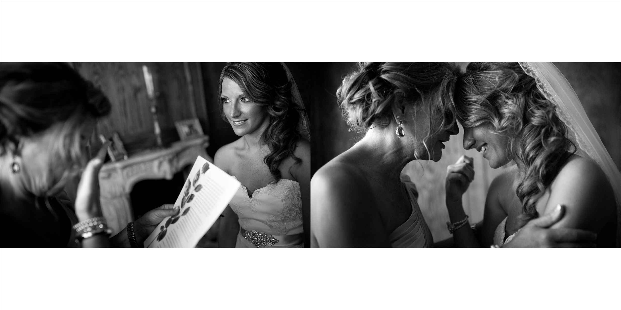 nith-ridge-wedding-album5.jpg