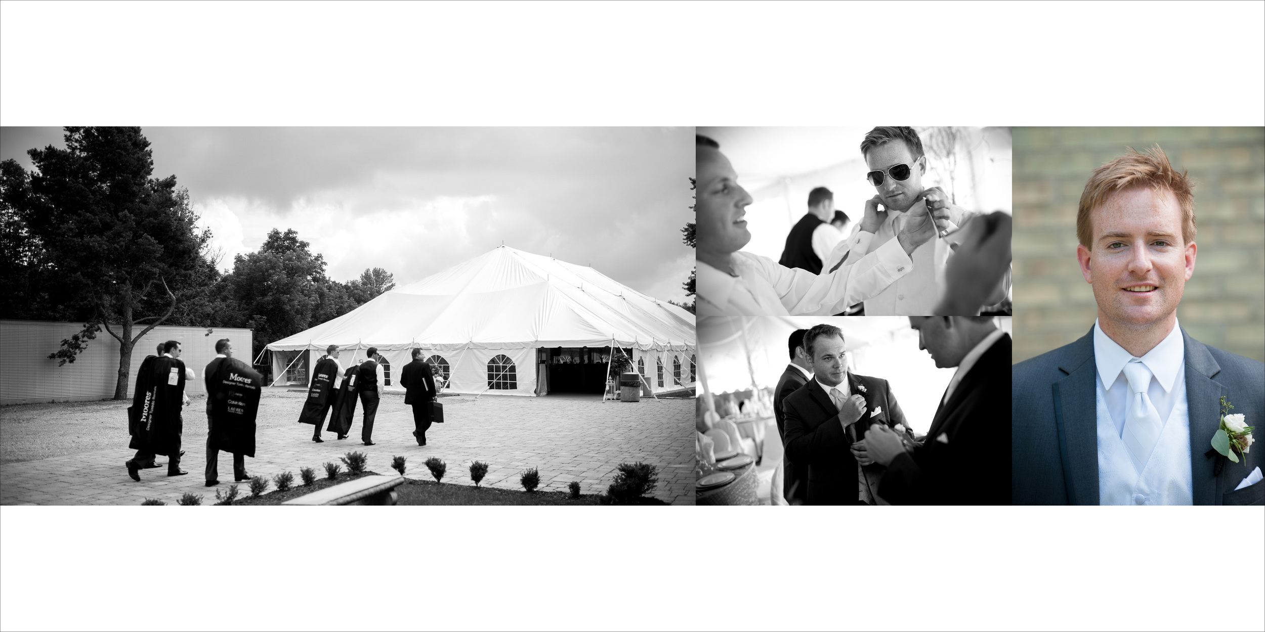 nith-ridge-wedding-album8.jpg
