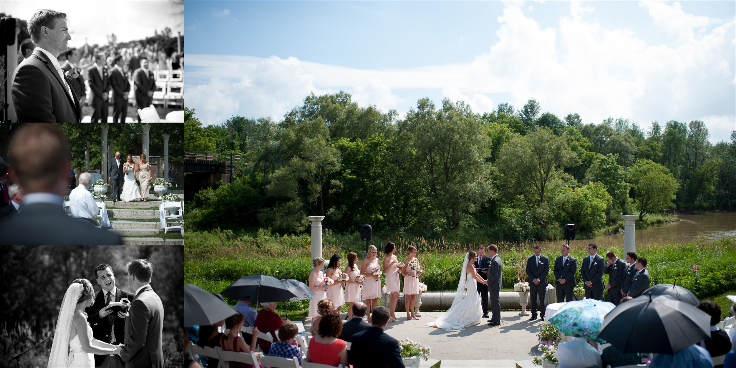 nith-ridge-wedding-album9.jpg