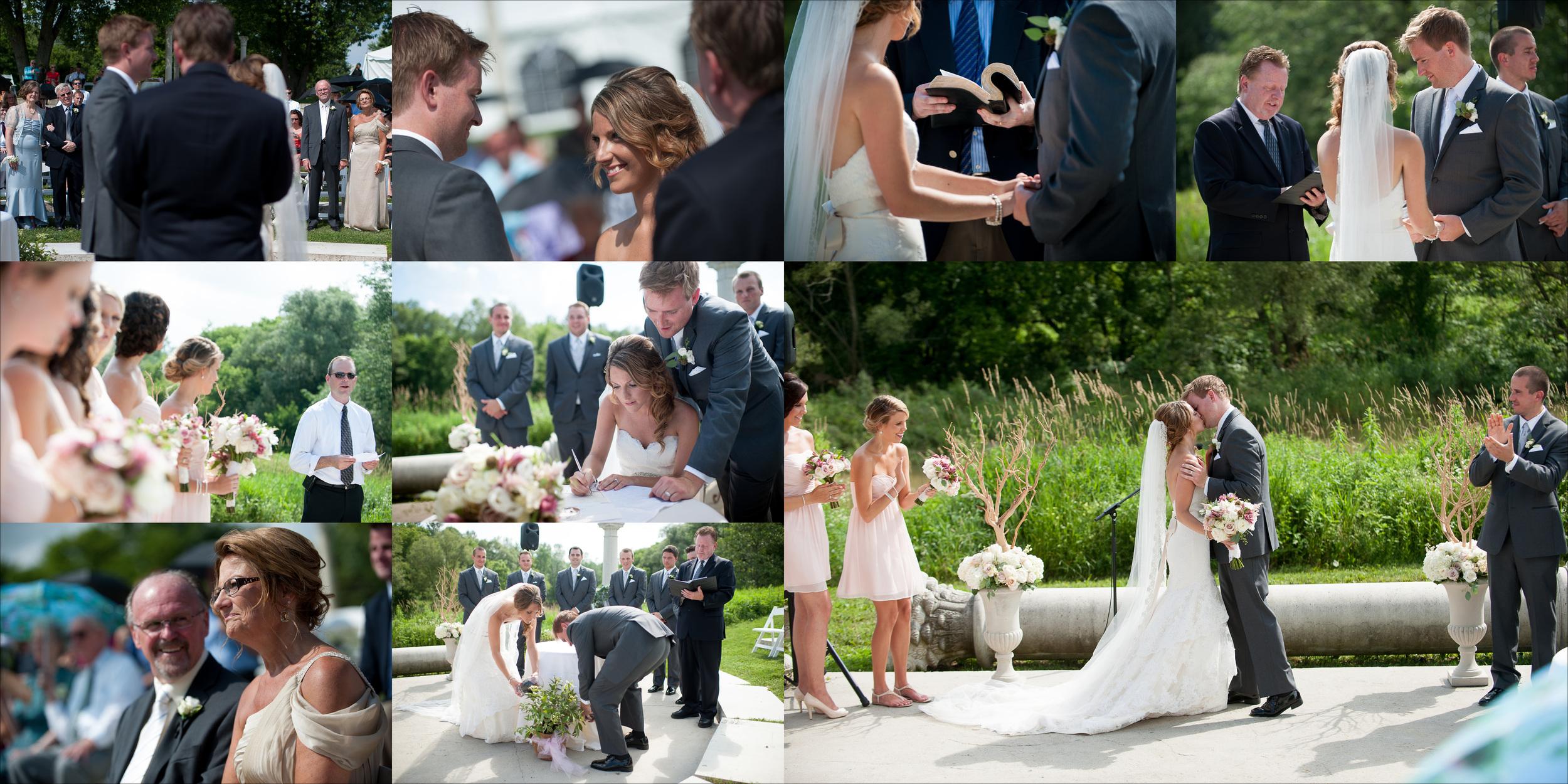 nith-ridge-wedding-album10.jpg