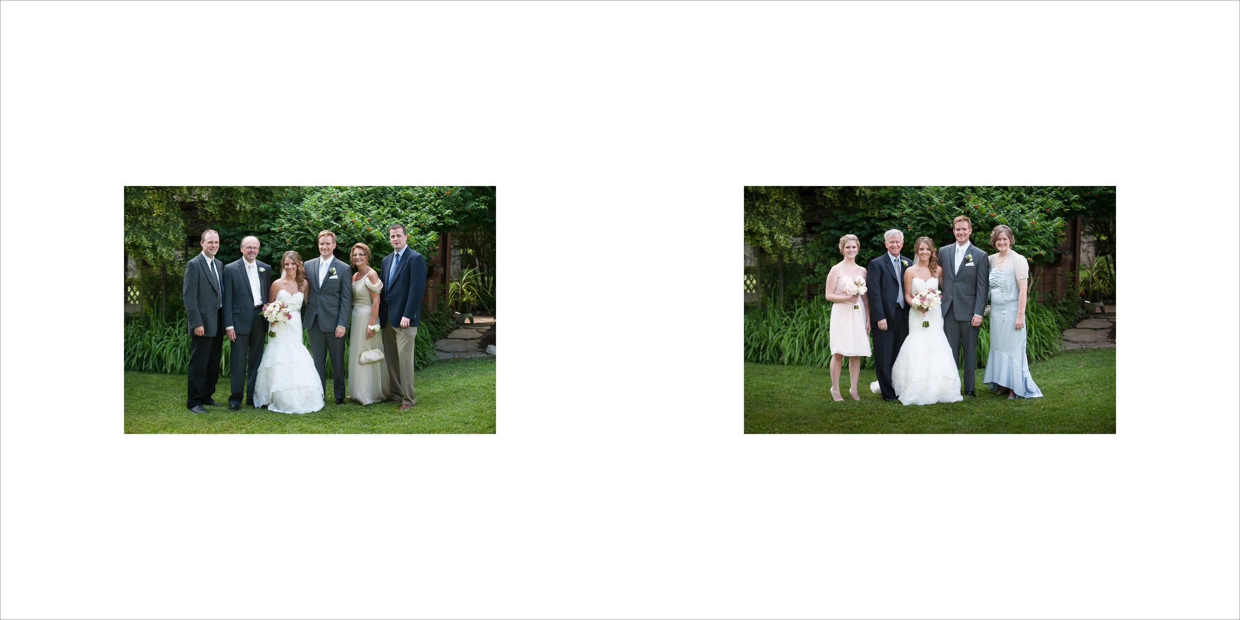 nith-ridge-wedding-album12.jpg