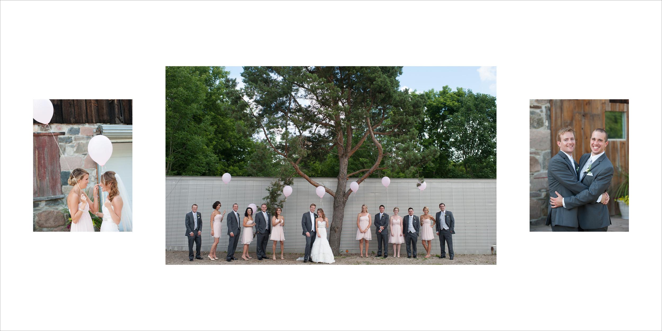 nith-ridge-wedding-album13.jpg