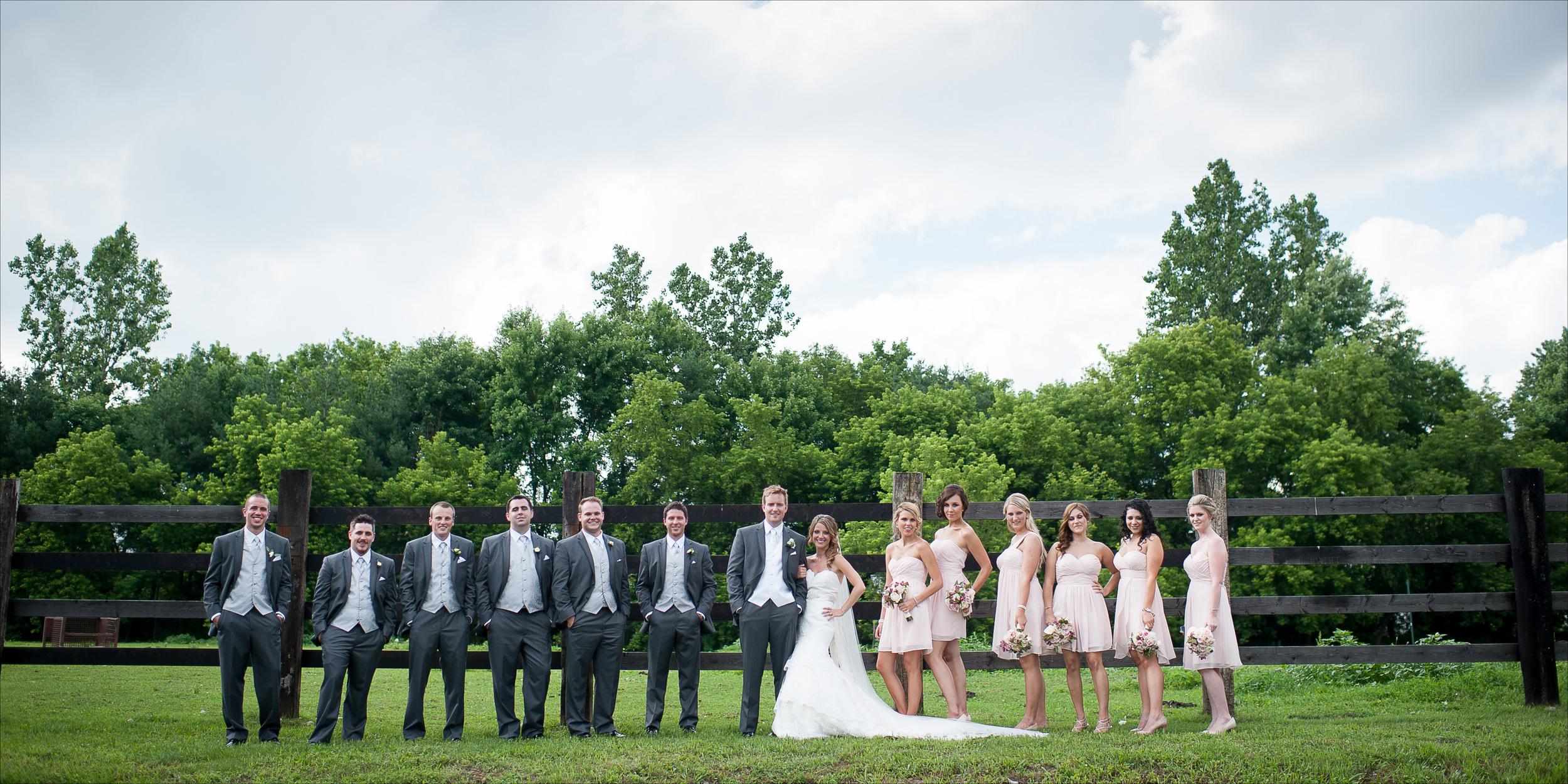 nith-ridge-wedding-album14.jpg