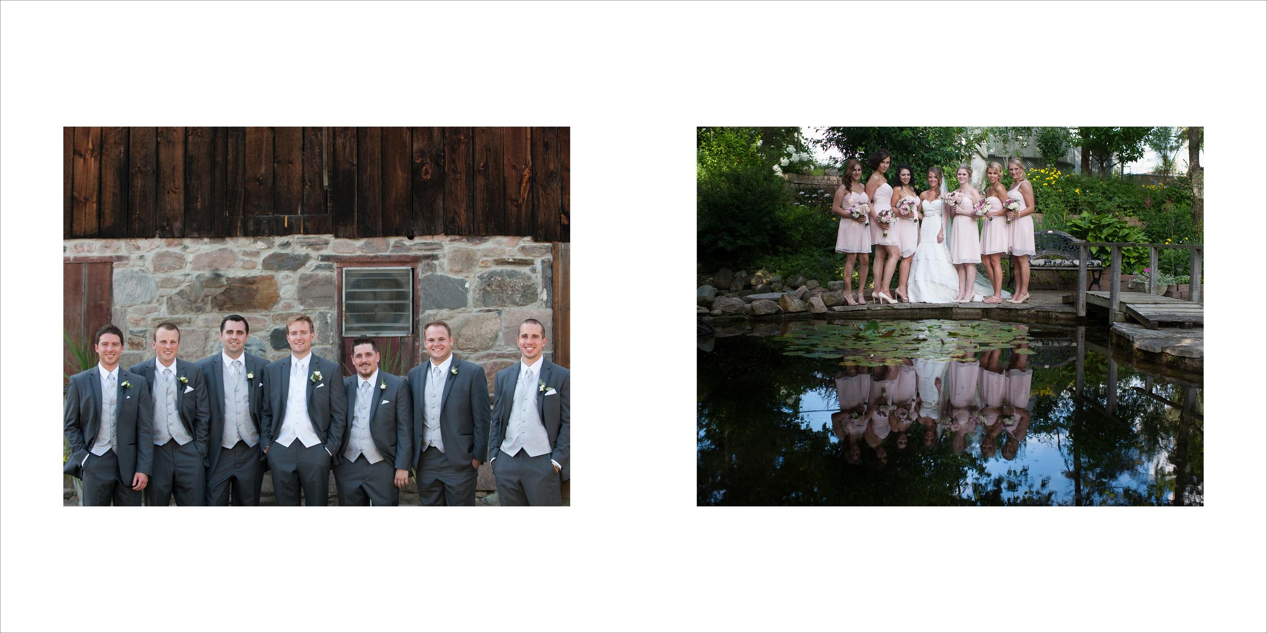 nith-ridge-wedding-album15.jpg