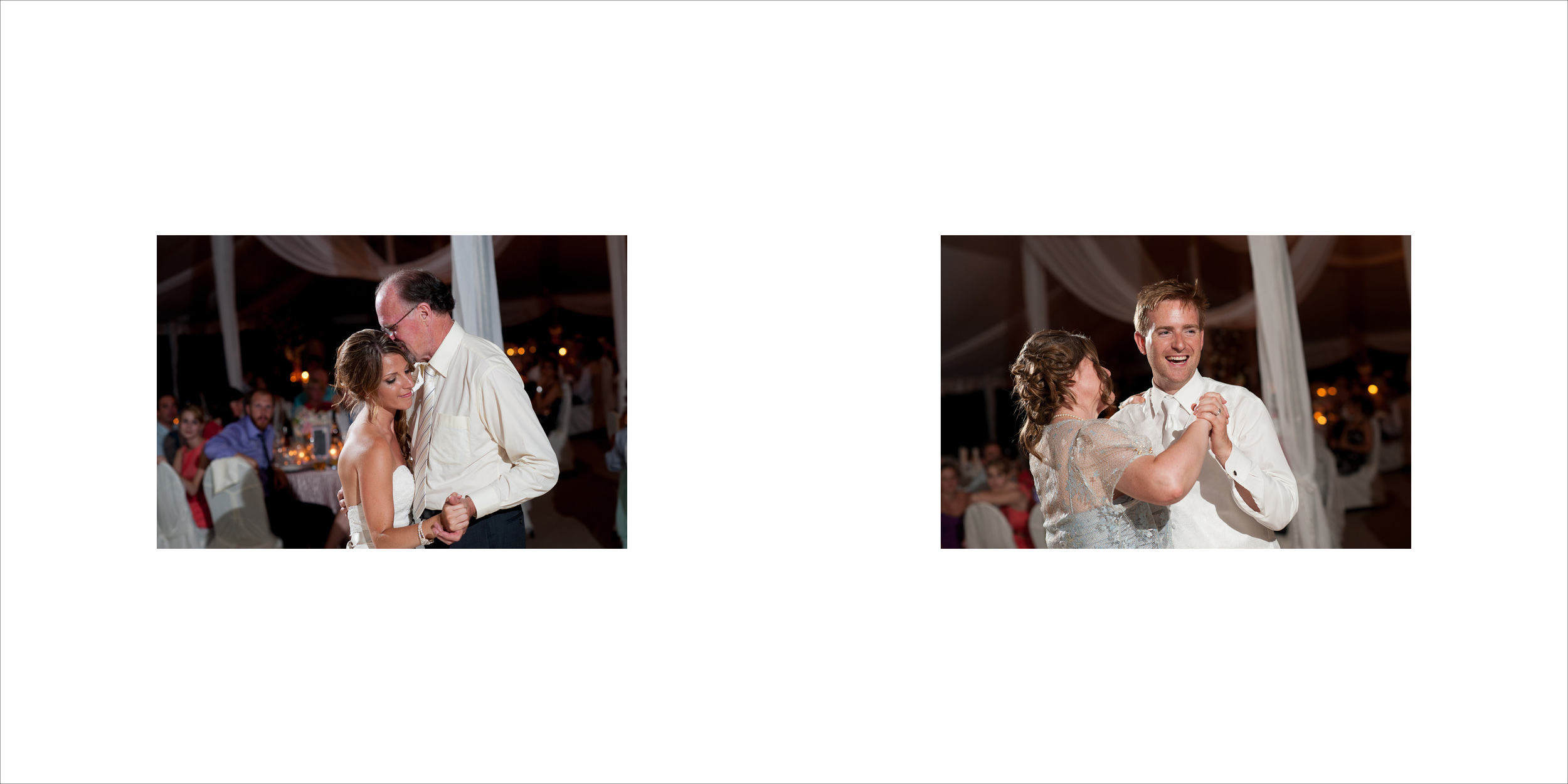 nith-ridge-wedding-album18.jpg