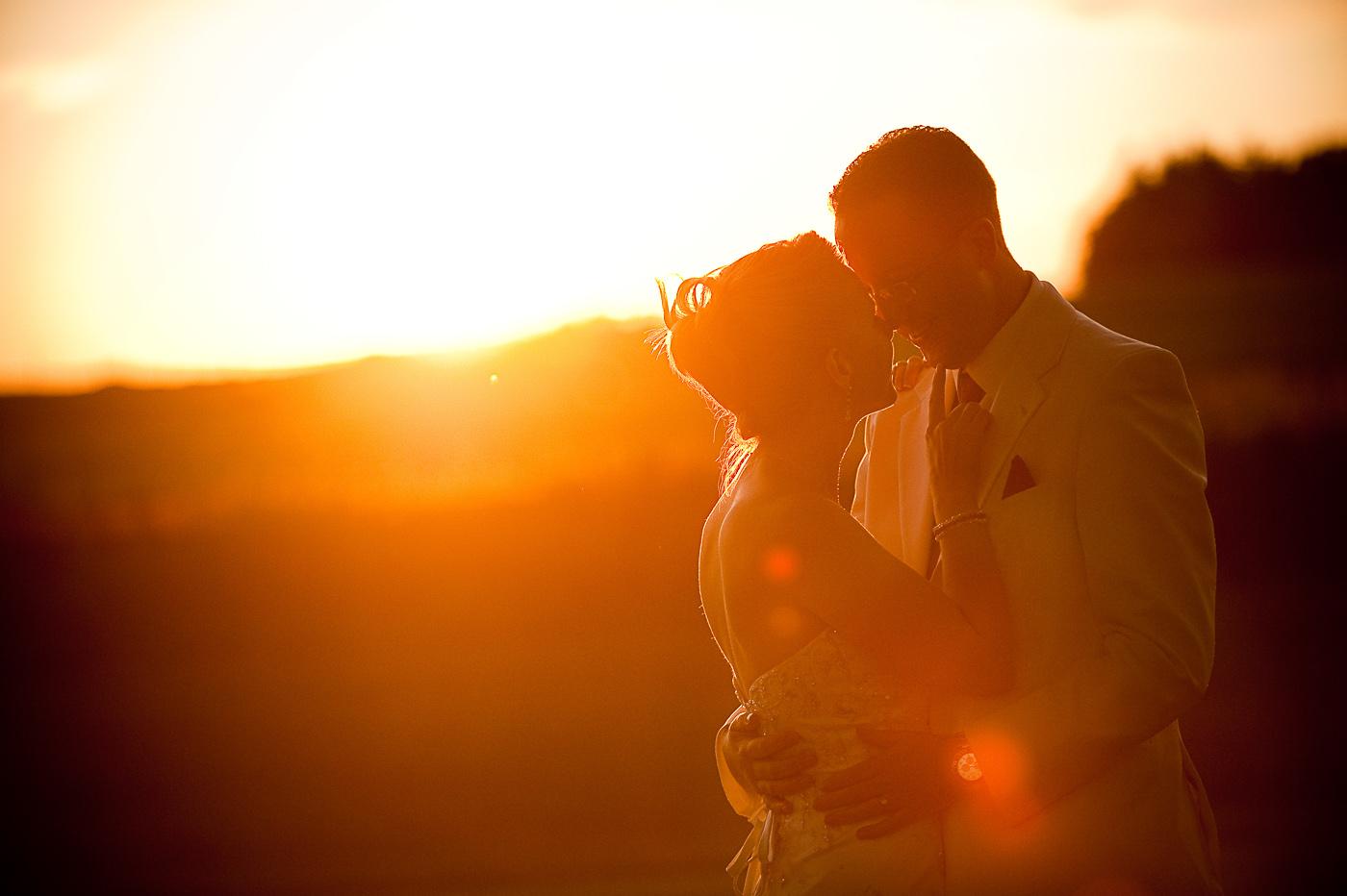 wedding-ring-002.jpg