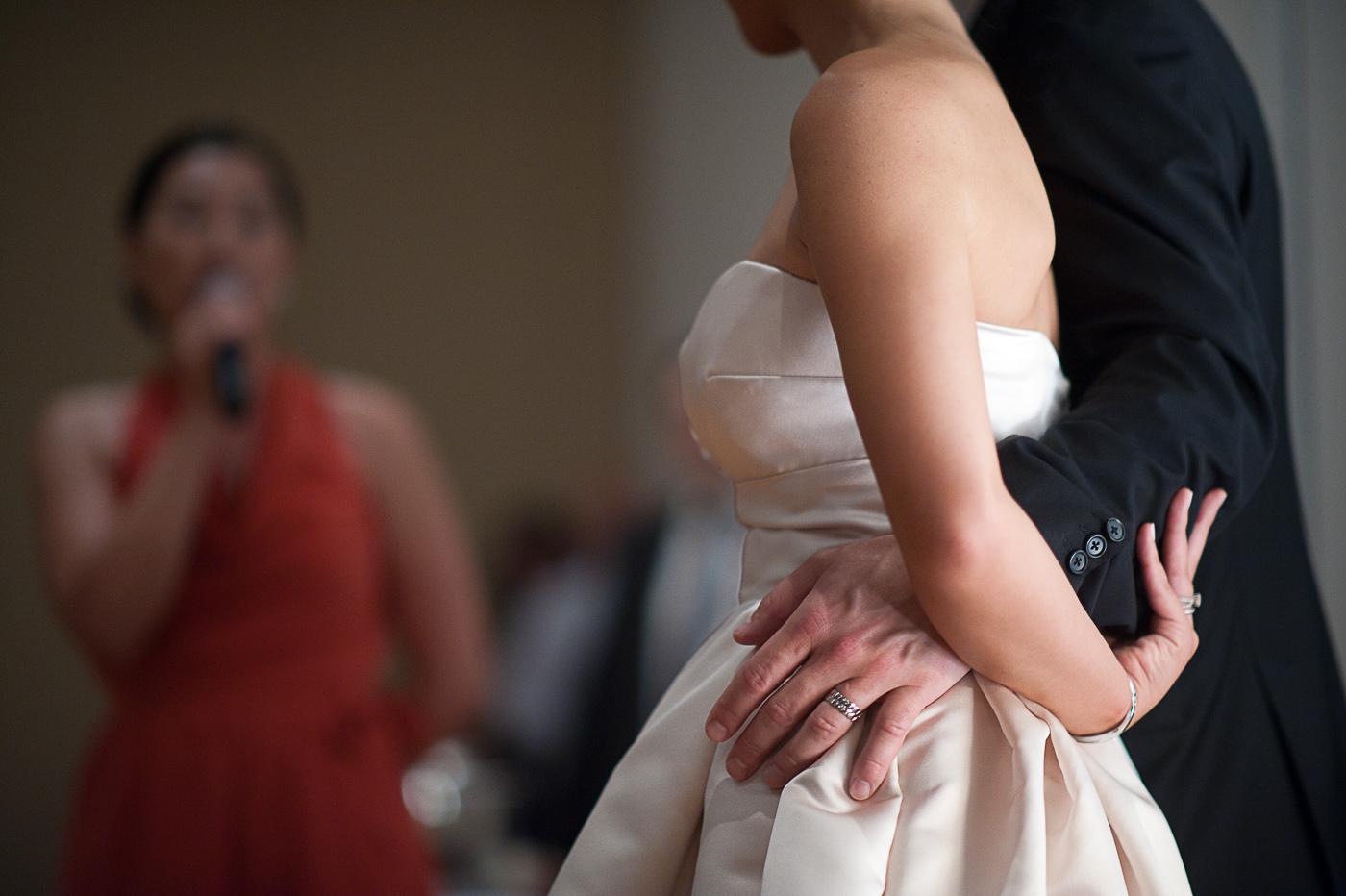 wedding-ring-003.jpg