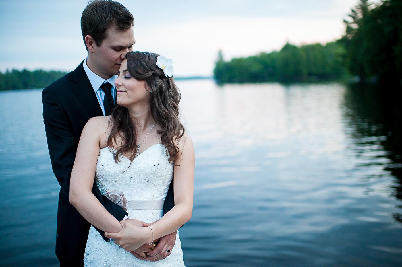 wedding-ring-007.jpg