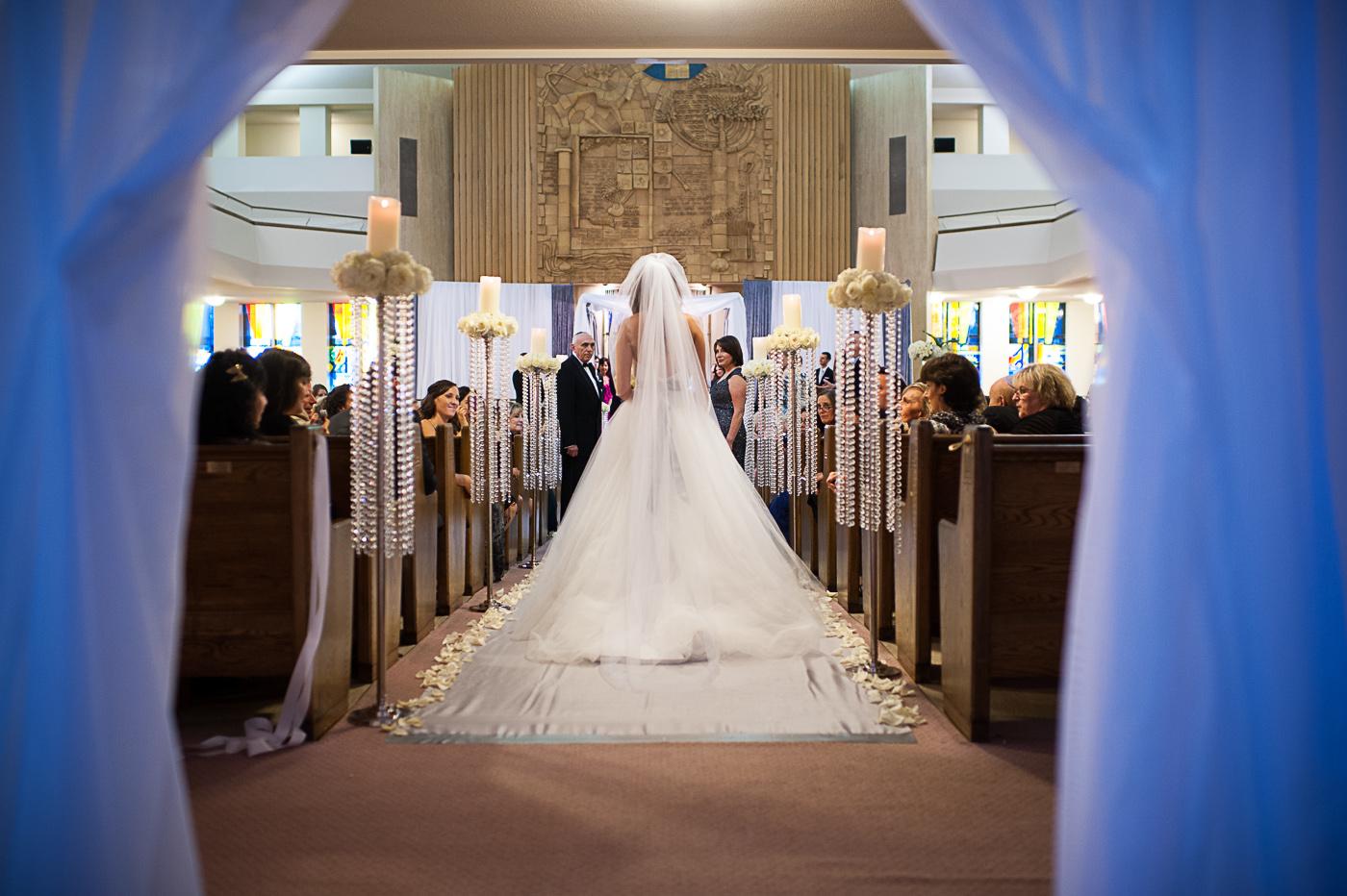 wedding-ring-010.jpg