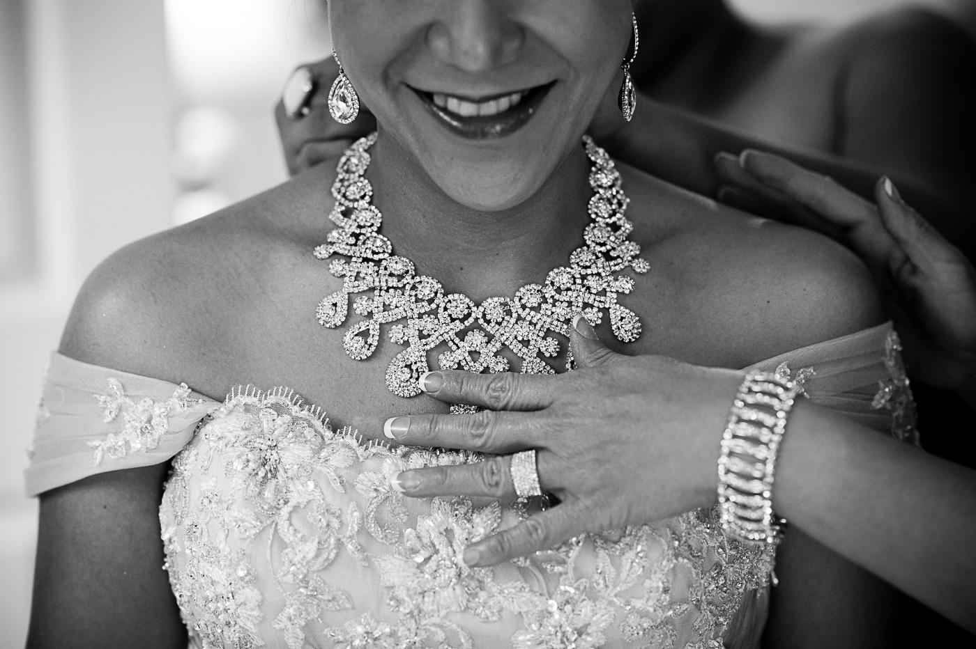 wedding-ring-014.jpg