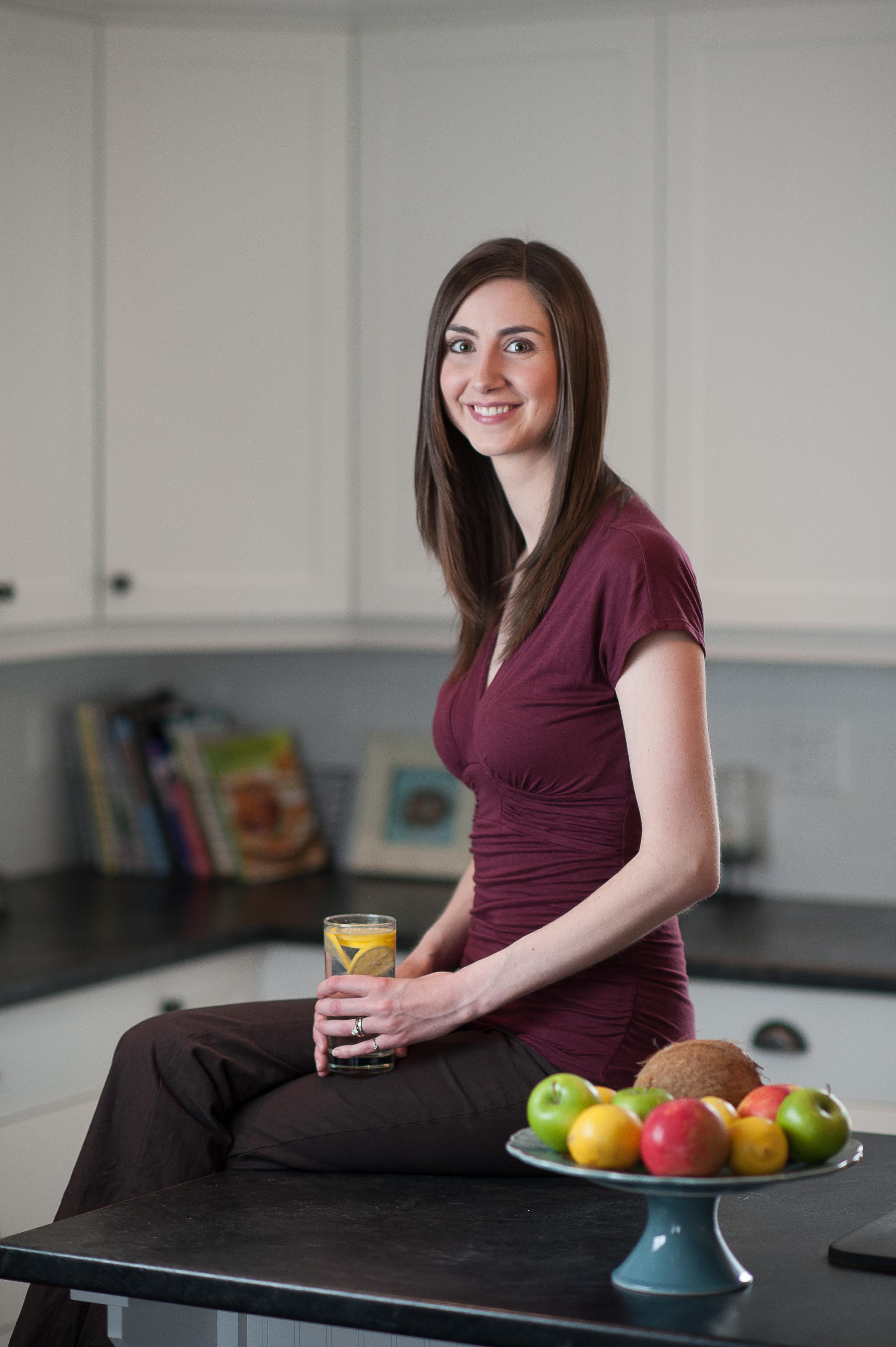 kitchener-commercial-photographer-001.jpg