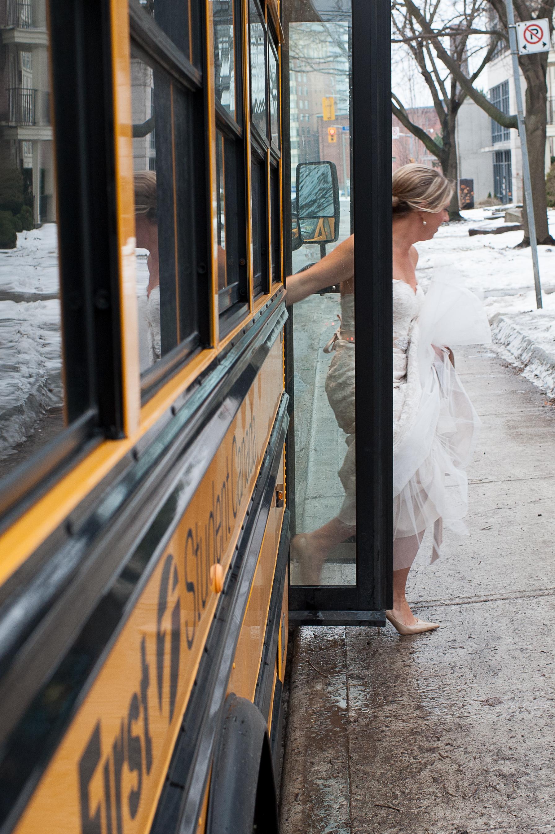 enoch-turner-wedding-photograph-002.jpg
