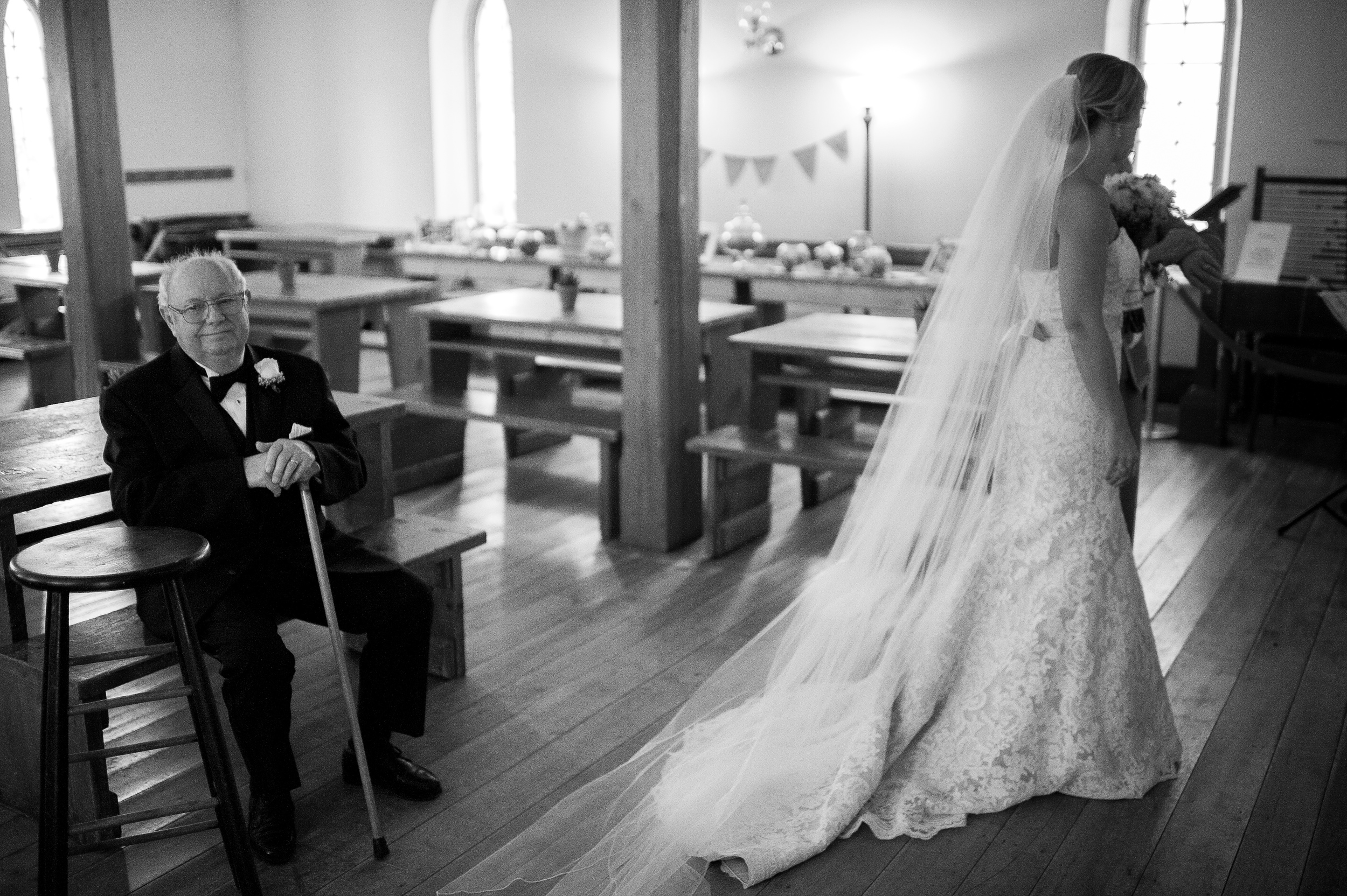 enoch-turner-wedding-photograph-003.jpg