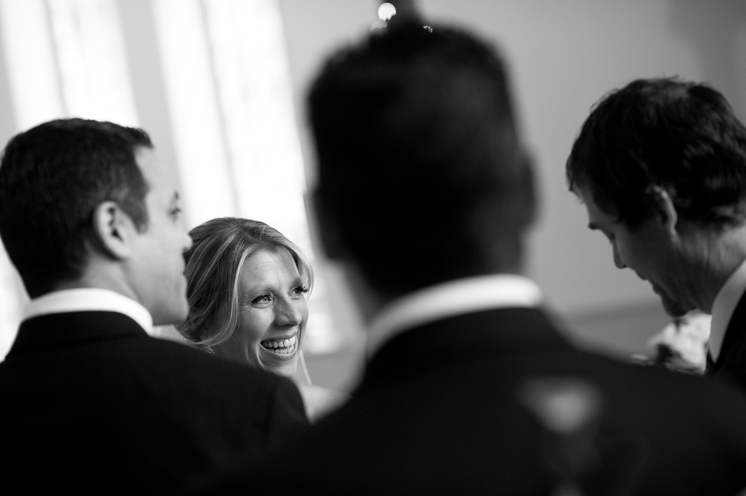 enoch-turner-wedding-photograph-004.jpg