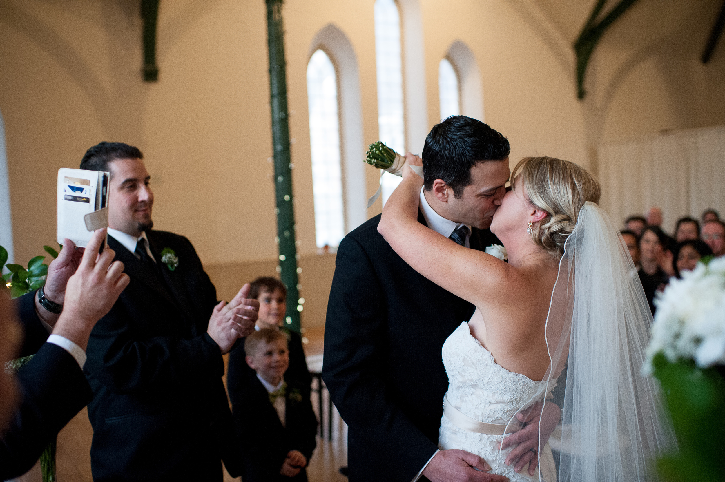 enoch-turner-wedding-photograph-005.jpg