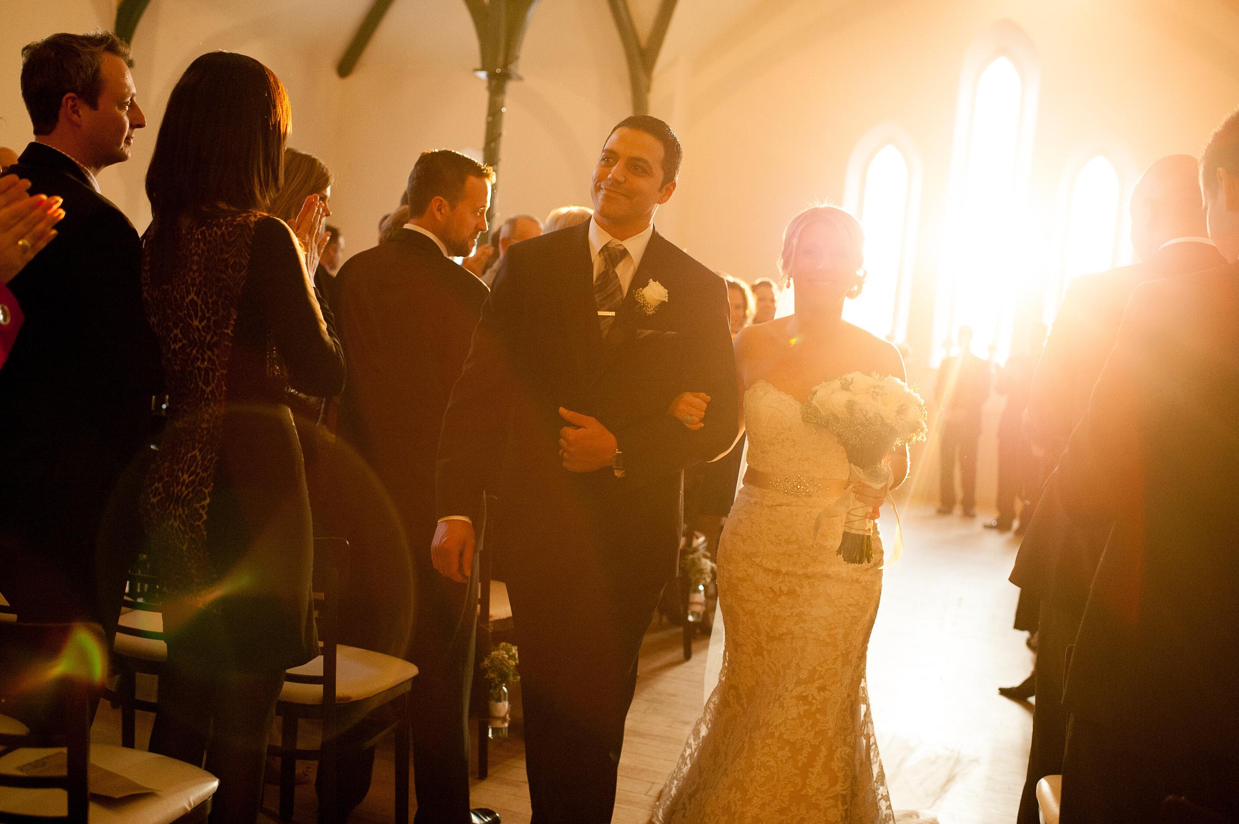 enoch-turner-wedding-photograph-006.jpg