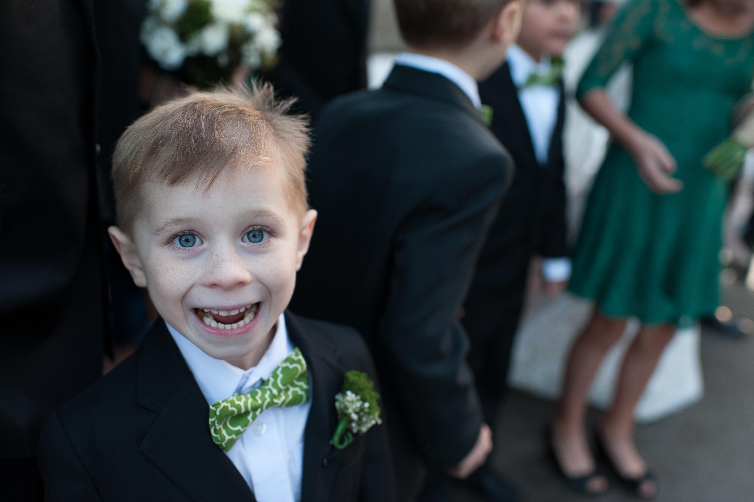 enoch-turner-wedding-photograph-007.jpg
